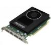 Leadtek Videokártya PCI-Ex16x nVIDIA Quadro P2000 5GB DDR5 4710918138387