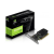 Leadtek Videokártya PCI-Ex16x nVIDIA Quadro P600 2GB DDR5