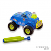 Learning Resources Design & Drill® Monster Truck