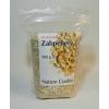 Lechner és Zentai kft Nature Cookta Gluténmentes Zabpehely 300 g