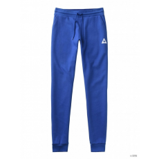 LecoqSportif Férfi Jogging alsó TRI SP BBR COTTON TECH PANT SLIM