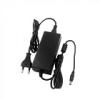 LED Adapter dugvillás (60 W/5A) 12 Volt, IP44