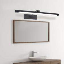 LED fürdőszoba tükör lámpa világítás