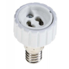 LED - POL LED-POL ORO-ADAPTER-E14/GU10