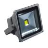 LED reflektor - fényvető - energiatakarékos 30 W (2750 lumen, hideg fehér) ipari felhasználásra