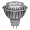 LED SPOT GIFO 5W GU5,3 250lm DIM ALL