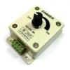 LED szalag dimmer (12-24V DC) - potméteres - 8A