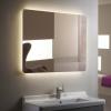 LED tükör- és bútorvilágítás