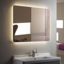 LED tükör- és bútorvilágítás világítás