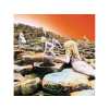 Led Zeppelin Houses of the Holy - Reissue - Deluxe Edition (CD)