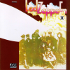 Led Zeppelin II (Remastered) CD