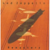 Led Zeppelin Remasters (2 CD)