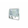 LEDKO 00042 - LED reflektor érzékelős LED/30W/230V