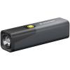 Ledlenser iW3R tölthető munkalámpa és powerbank Li-ion / 4000mAh / 320 lm
