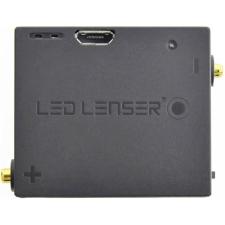 Ledlenser LedLenser LL-7784SEO Akkumulátor pakk villanyszerelés