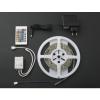 LEDMASTER 5050RGB-90-12VWF / 3 méter