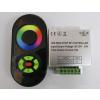 LEDMASTER RGB led vezérlő (RF) Fekete