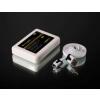 LEDMASTER Wifi RGB vezérlő