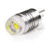 LEDSugár G4 LED BULB izzó