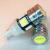 LEDSugár LED T10 izzó, 10-30V/DC