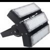 LEDvonal LED fényvető , IP65 , SMD , 200 Watt , 110 lm/W (A++) , természetes fehér