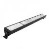 LEDvonal LED fényvető , IP65 , SMD , 200 Watt , természetes fehér