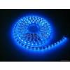 LEDvonal LED szalag , kültéri , 3528 , 60 led/m , 4,8W/m , kék