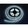 LEDvonal LED szalag / kültéri / 5050 / 60 led/m / 14,4 Watt/m / hideg fehér