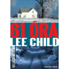 Lee Child 61 ÓRA