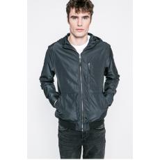 Lee - Rövid kabát - fekete