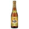 Leffe Blonde belga apátsági világos sörkülönlegesség 6,6% 0,33 l