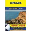 Lefkada Travel Guide - Quick Trips