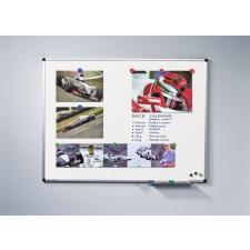 LEGAMASTER PREMIUM mágneses fehértábla (whiteboard), 75x100 cm mágnestábla