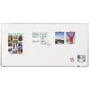 LEGAMASTER Premium Plus mágneses fehértábla (whiteboard) 100x150 cm
