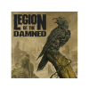 Legion Of The Damned Ravenous Plague (Digipak) (CD + DVD)