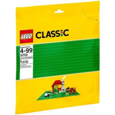 LEGO 10700 Zöld alaplap lego