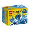 LEGO 10706 Kék kreatív készlet