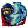 LEGO 70646 - LEGO Ninjago™ Jay Sárkánymester