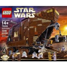 LEGO 75059-Homokfutó bányagép™ lego