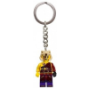 LEGO 851353-LEGO® Anacondrai Kapau kulcstartó