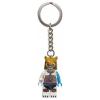 LEGO 851369-LEGO® Icebite kulcstartó