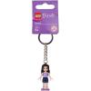 LEGO 853547 - LEGO Friends Emma kulcstartó