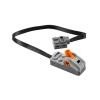 LEGO 8869 Power Functions vezérlő kapcsoló