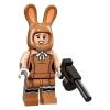 LEGO A  Batman Film - March Harriet