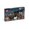LEGO A londoni szökés 4193