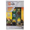 LEGO andreg; - Jurassic World Karóra - Claire  (8021278)