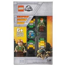 LEGO andreg; - Jurassic World Karóra - Claire  (8021278) karóra