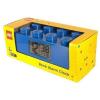 LEGO andreg; Kék 2x4-es ébresztőóra (9002151)