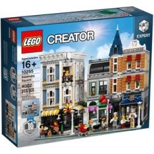 LEGO Assembly Square lego