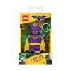 LEGO Batgirl világító kulcstartó (LGL-KE104)